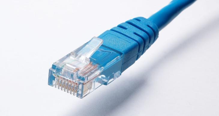 Nettverkskabel