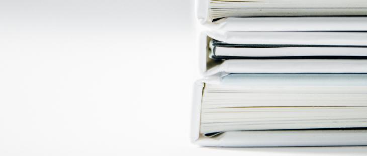 Du kan be om innsyn i offentlige dokumenter