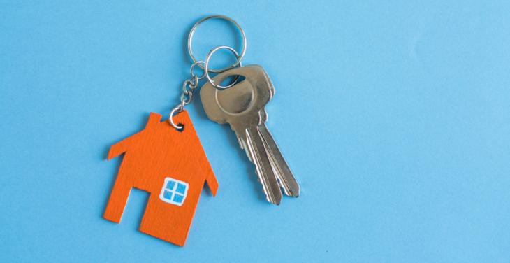 Vi kan tilby bolig for personer som er vanskeligstilte i boligmarkedet