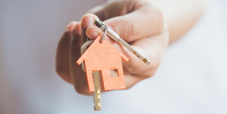 Skal du kjøpe bolig?